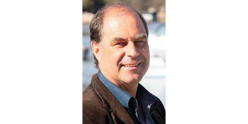 Systemic Constellations with Stephen Hausner