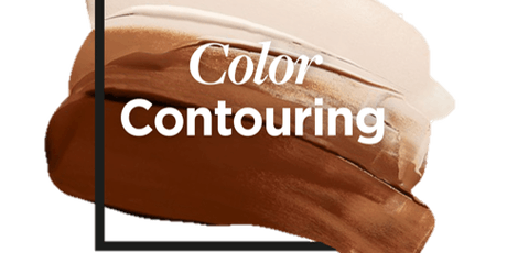 COLOR CONTOURING | LONDON | ON tickets