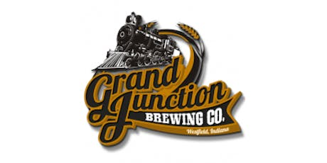 Beer Run - Grand Junction Brewing - Part of the 2019 Indy Brewery Running Series tickets