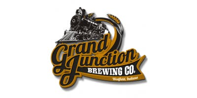 Beer Run - Grand Junction Brewing - Part of the 2019 Indy Brewery Running Series