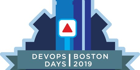 DevOpsDays Boston 2019 tickets