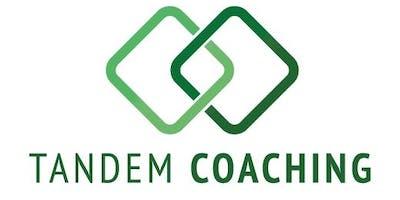 April 2019 Scrum Alliance Labs – Path to Coaching Mentoring Program: Module 1 Professional Coaching Competencies