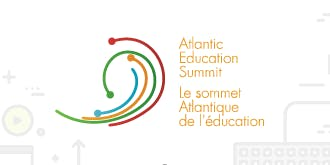 2019 Atlantic Education Summit - Sommet Atlantique de l'éducation 2019