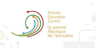 2019 Atlantic Education Summit (student) - Sommet Atlantique de l'éducation 2019 (étudiant)