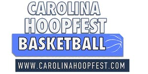Carolina Hoopfest Summer Basketball Camps! (Limited...