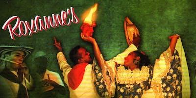 Cumbia y Tequila Fest