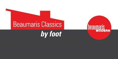 Beaumaris Classics by Foot