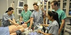 The LYFE Foundation Career Development Program ***Medical Career Training***