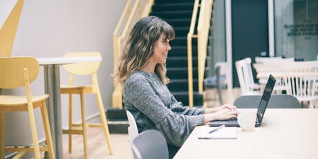 Why a Women's College in 2019?  - Webinar tickets