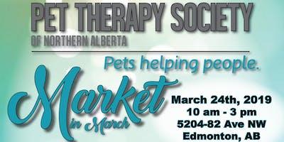 March Market