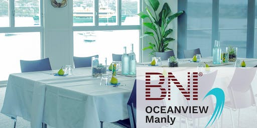 BNI Oceanview