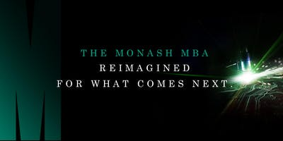 Meet The Monash MBA Programs Director: Dublin