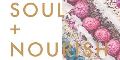 Soul + Nourish
