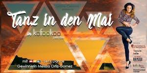 Tanz in den Mai - Best of Salsa & Latin Sounds mit...