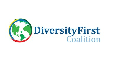 National Diversity Council - Diversity First Coalition - Lunch N Learn
