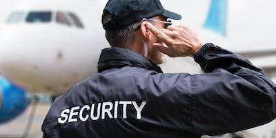 Security Operations Training - Toowoomba