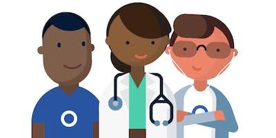Ace the OSCE course: ACEM Emergency Medicine (July Courses - 2019)