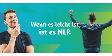 NLP BASIC Tickets