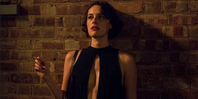 Interview with Sarah Hammond, Producer of the hit TV series Fleabag 2