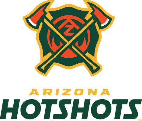 SBA at ASU Hotshots Panel and Game