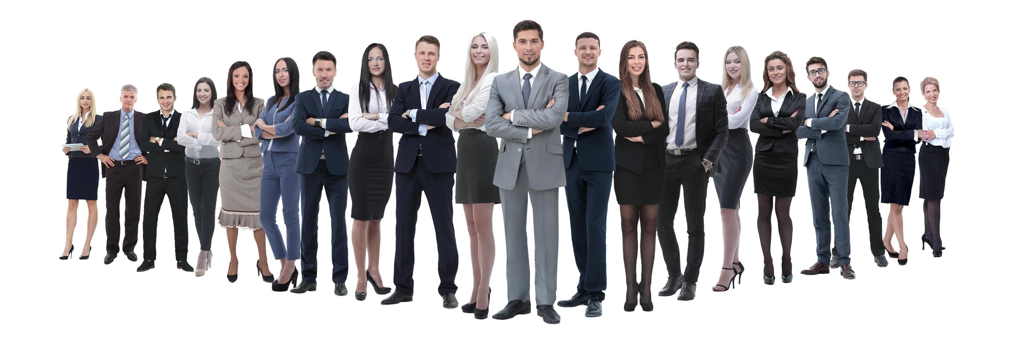 Servizi Per Agenti Immobiliari eumedianet srls, servizi per l'immobiliare