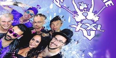Partymaschine XXL (WASEN Party) - Waldmusikfest