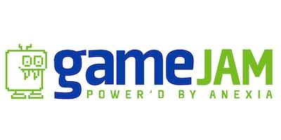 6th Klagenfurt Game Jam