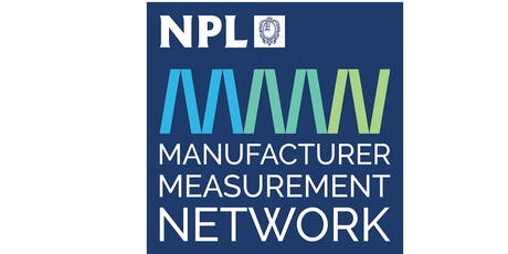 NPL MMN Event: Robotics & Automation tickets