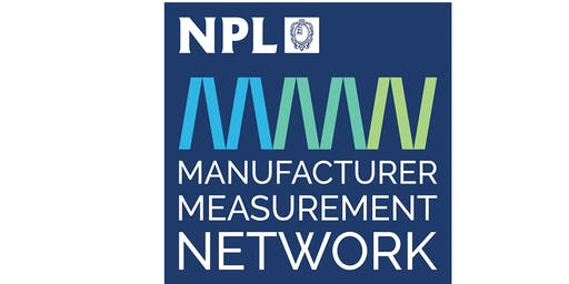NPL MMN Event: Robotics & Automation