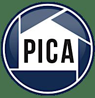 PICA - Property Investors Council of Australia logo