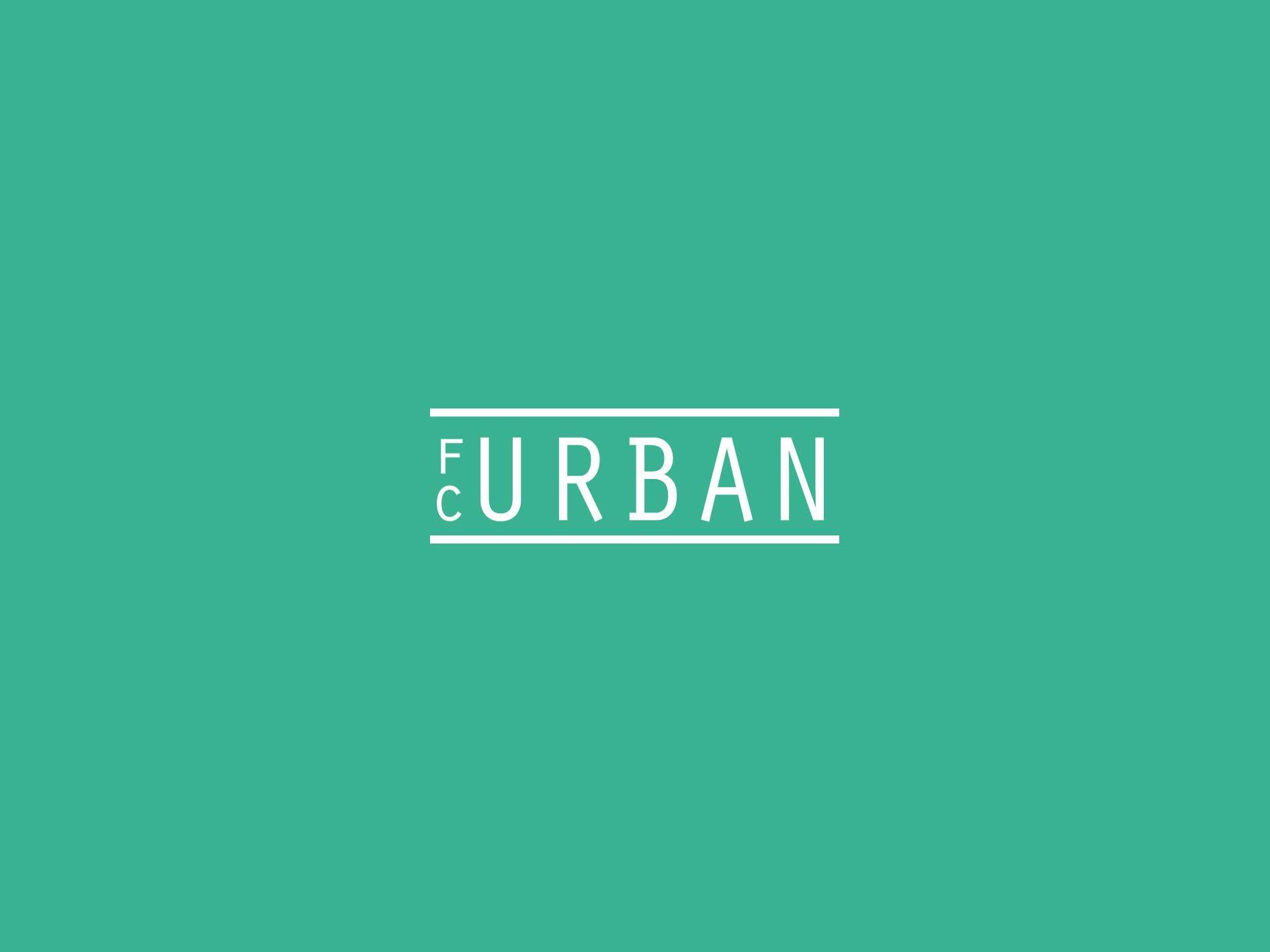 FC Urban UTR Ma 25 Mrt