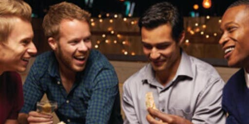 Gay Dating Raleigh NC