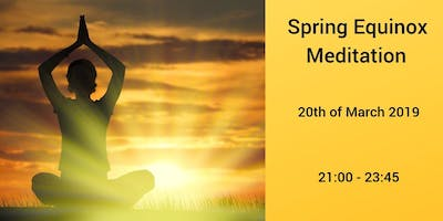 Spring+Equinox+Meditation+2019+%28For+Free%29
