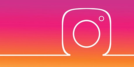 Webinar su Instagram biglietti