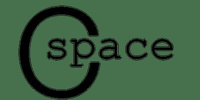 CSPACE Conference