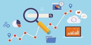 """Corso """"Innovative Web Marketing"""" - Come acquisire..."""