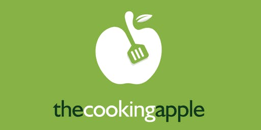 What to Cook on Holiday - The Cooking Apple