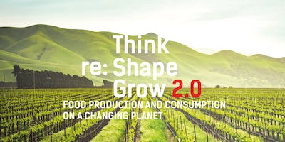 Food Production and Consumption on a Changing Planet 2.0
