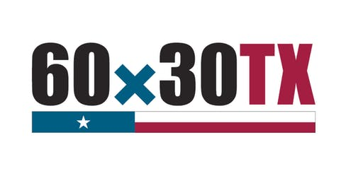 WORKFORCE 60x30TX CenTex Regional Planning, Thursday, June 20, 2019