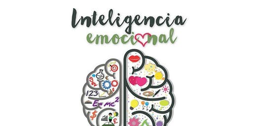 Inteligência Emocional no Mercado de Trabalho- Palestra Voluntária