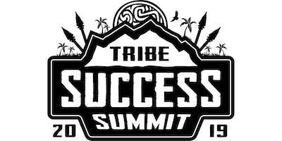 2019 Success Summit - TRIBE