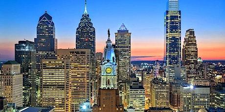 Winter 2020 Philadelphia Azure DataFest tickets