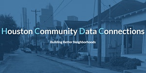 HCDC Data Talk: Understanding Local Transportation,...