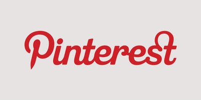How to Transition Into Product Management by Pinterest PM