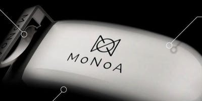 TalentHub session: MoNoa, the well-being wearable startup