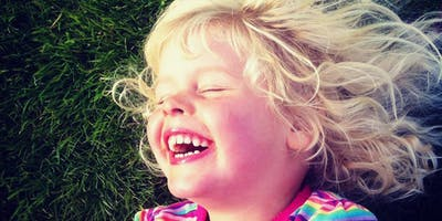 Copy of Take better photos of your kids:10 free 15 minute sessions(suggested charity donation)