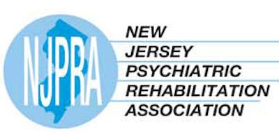 NJPRA 2019 Spring Conference and Recogntion Celebration