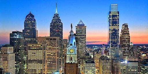 Call for Sponsors - Winter 2020 Philadelphia Azure Datafest