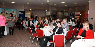 Business Live DIGITAL - Self-funding video marketing & lead generating events