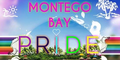 Montego Bay Pride 2019
